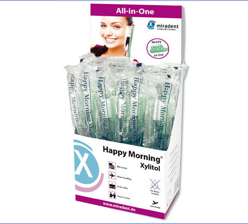 HappyMorning-Xylitol-CO-01