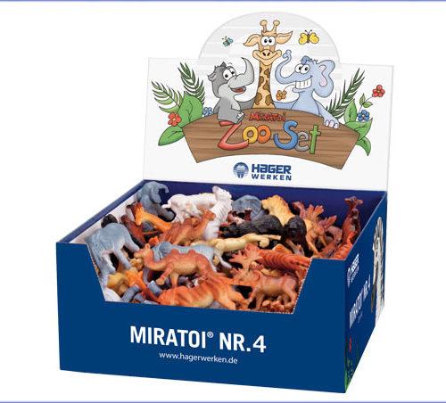 Miratoi-Nr4-Display-01