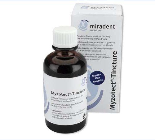 Myzotect-Tincture-50ml-CO-01