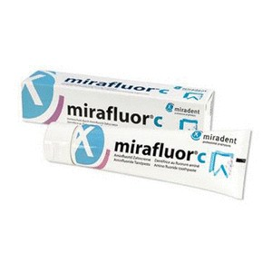 mirafluor-c-pasta-100-ml