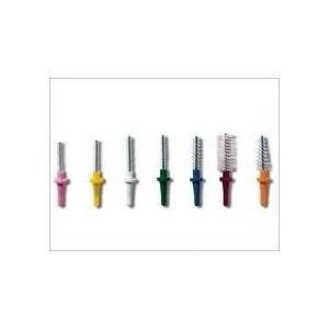 pic-brush-12-zapasowych-szczotek-mieszanych