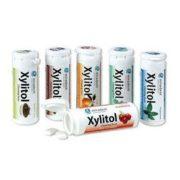 xylitol-chewing-gum-gumy-z-ksylitolem-owocowe-30-drazetek