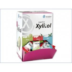 xylitol-drops-cukierki-z-ksylitolem-mieta-25-sztuk (1)